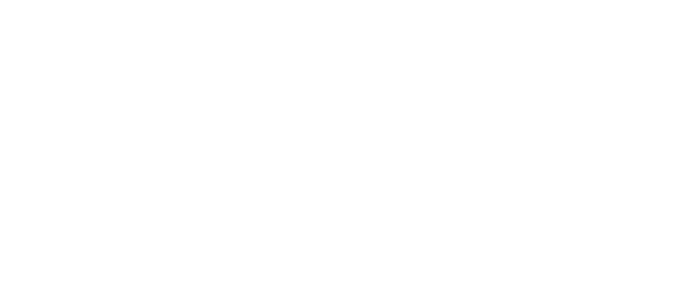 Jaco The Designer Showcase